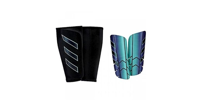 adidas performance ghost pro shin pads