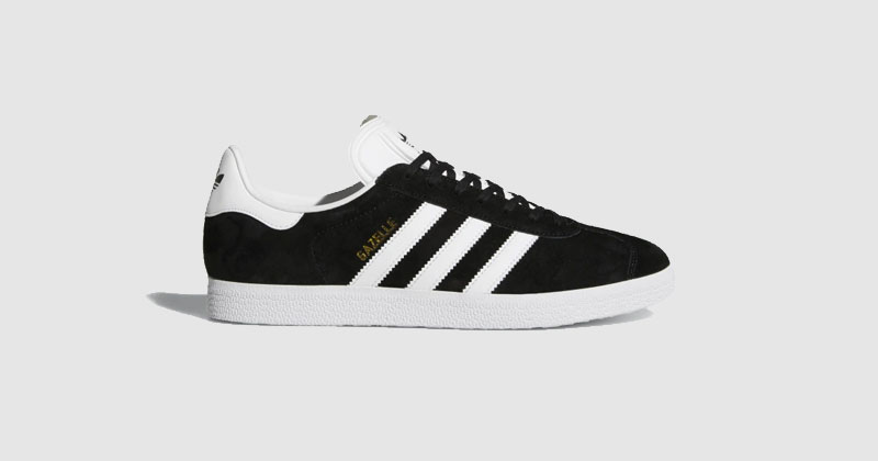 cráneo Humano Botánica  adidas Samba, Gazelle and Campus - Whats the difference? | FOOTY.COM Blog