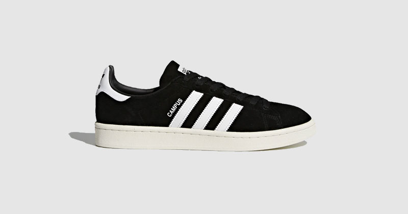 adidas Samba, Gazelle and Campus - Whats the difference? | FOOTY ...