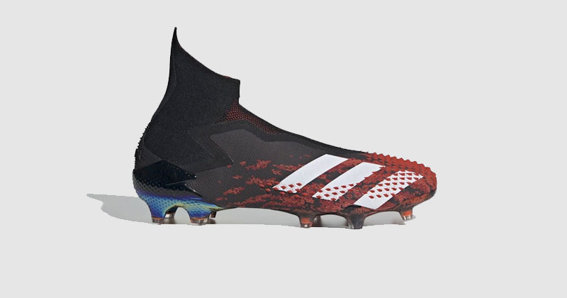 Football Boots Vs Rugby Boots Explaining The Main Differences Footy Com Blog