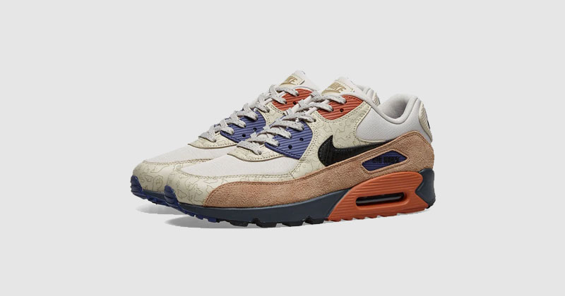 coolest trainers for 2020   Trends
