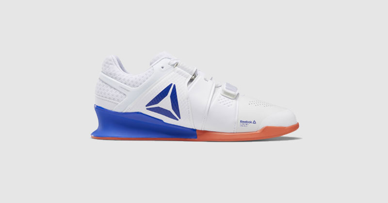 best weightlifting shoes for beginners