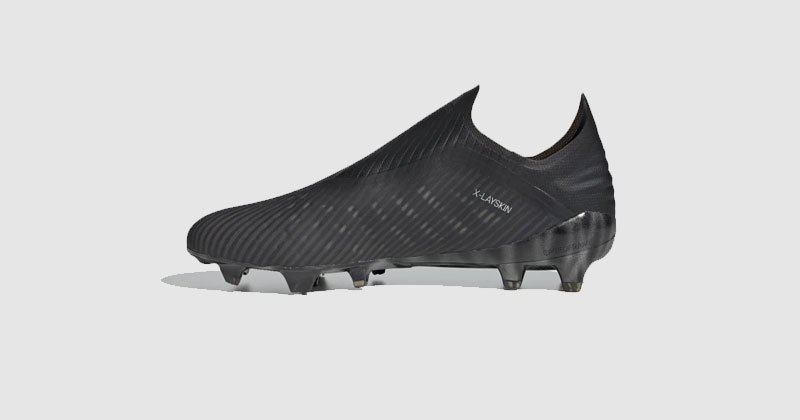 best football boots for shooting 2020