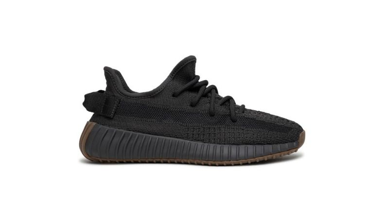 world's most expensive yeezys