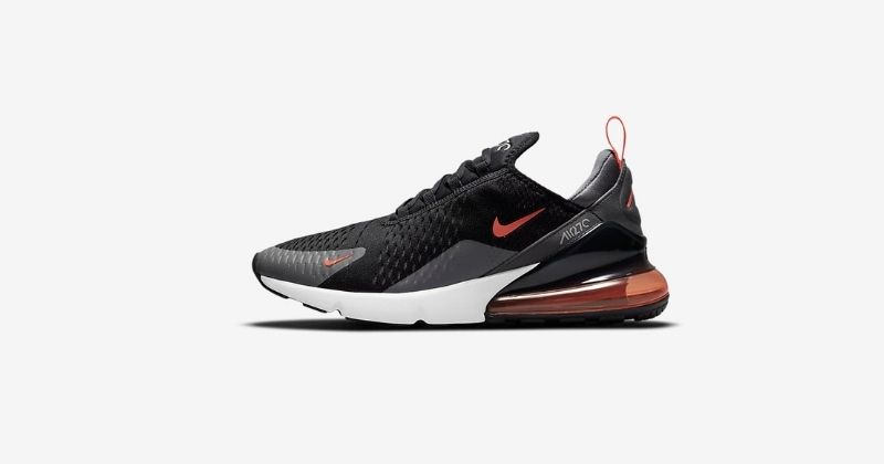 nike air max 279 ess trainers for men