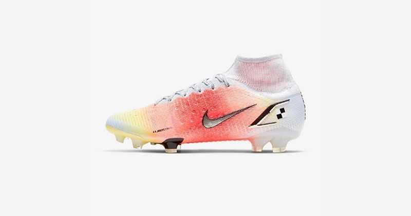 nike mercurial dream speed boots