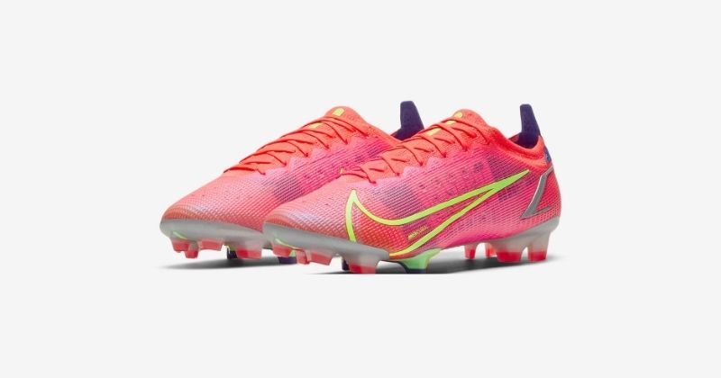 nike mercurial dragonfly elite football boots