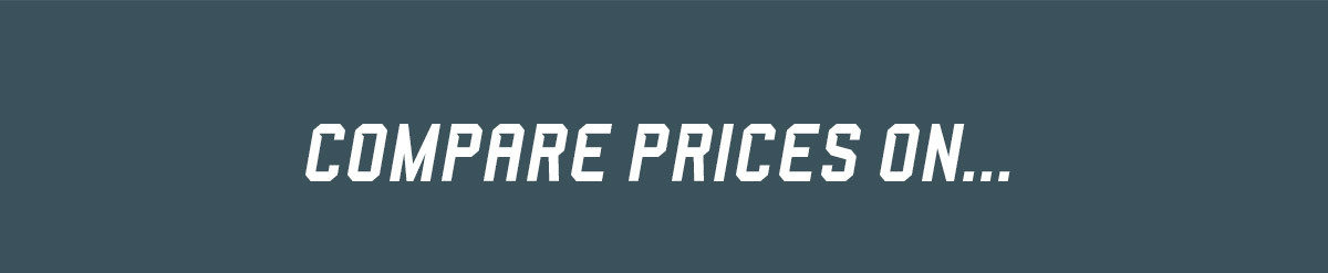 Compare Prices On...