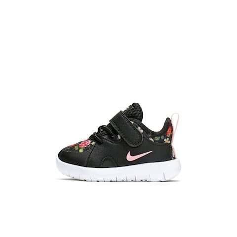 Nike Flex Contact 3 Vintage Floral Baby