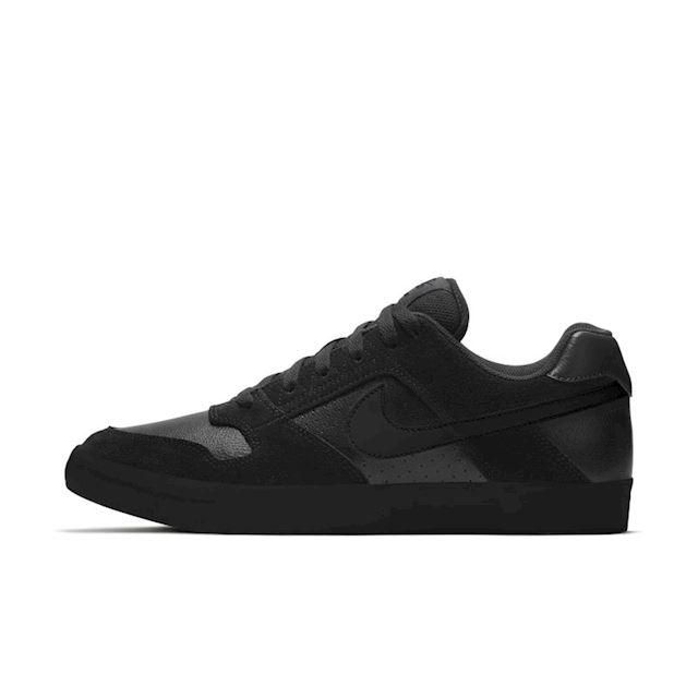 Nike SB Delta Force Vulc Men's