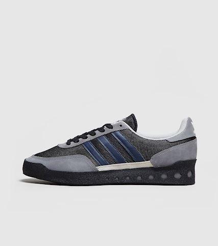adidas Originals Training PT - size