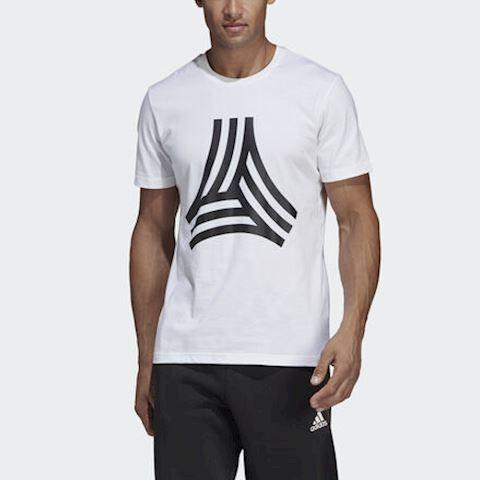 Details about Adidas Pantaloncini Shorts Hose Tango Graphic sweat Black 2019 cotton