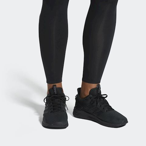 adidas questar ride shoes