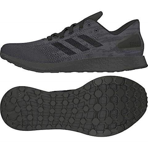 adidas PureBOOST DPR LTD Mens Running