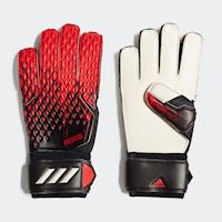 adidas Football on Twitter The limited edition Predator Eyes.