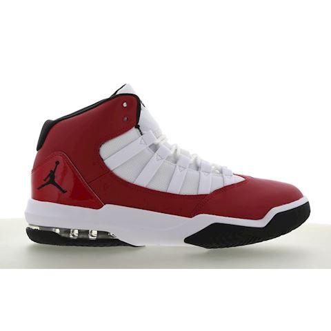 Nike Jordan Max Aura - Men Shoes