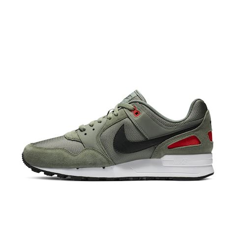 Nike Air Pegasus' 89 Men's Shoe - Green