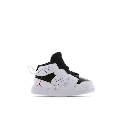 air jordan baby shoes
