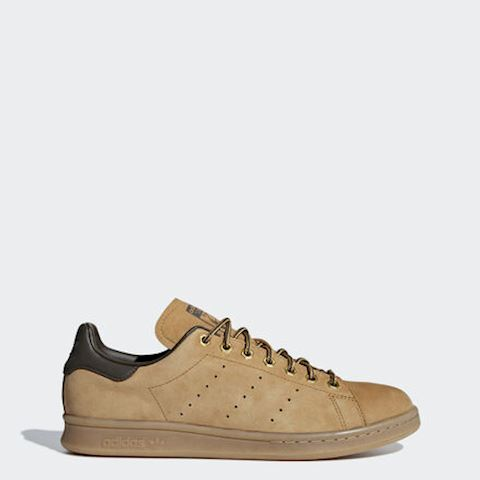 adidas Stan Smith WP Shoes | B37875