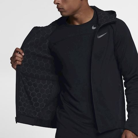 Chicle Murmullo Horizontal  nike therma sphere mens training jacket outlet store 30b59 8c89a