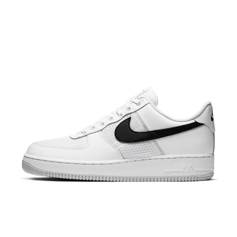 nike air force 1 07 lv8 men's shoe