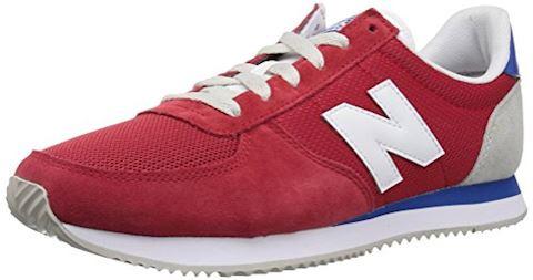 Balance U220 women's Shoes (Trainers