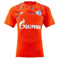 FC Schalke 04 Bommelm/ütze Winterm/ütze