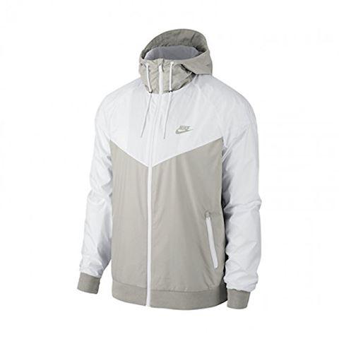 nike sportswear windrunner mens buy