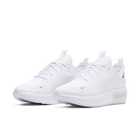 Nike Air Max Dia SE Unité Totale Women's Shoe - White