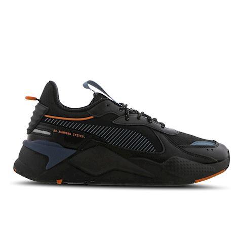 Puma Rs-x Sneaker Utility - Men Shoes