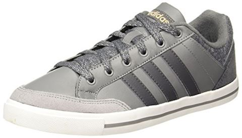 Acheter Chaussures Nouvelle Collection Adidas Cacity