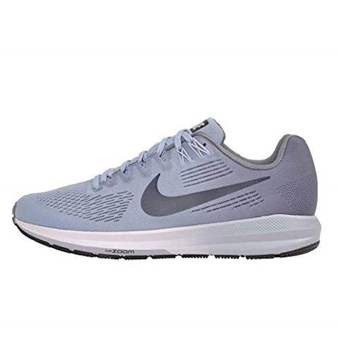 Nike 904701 001 | Nike Air Zoom