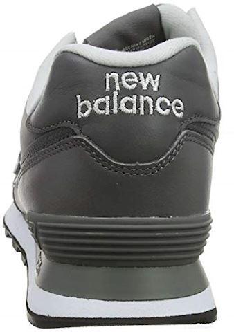 new balance ml574lpc
