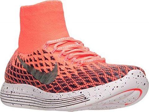 Nike Lunarepic Flyknit Shield Ladies