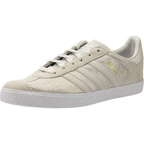 adidas Gazelle Shoes   F34555   FOOTY.COM