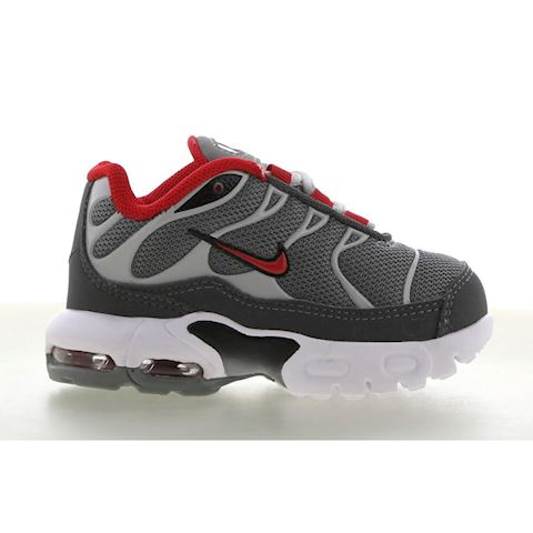 nike tn baby shoes off 52% - www.ncccc