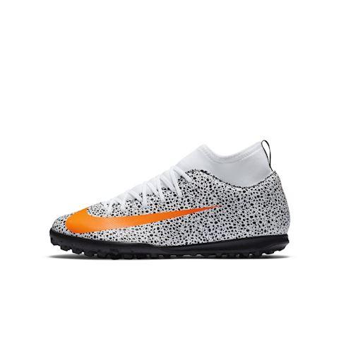 Nike Jr Mercurial Superfly 7 Club CR7