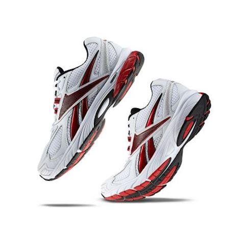 Reebok Men's Pheehan Run | V52618