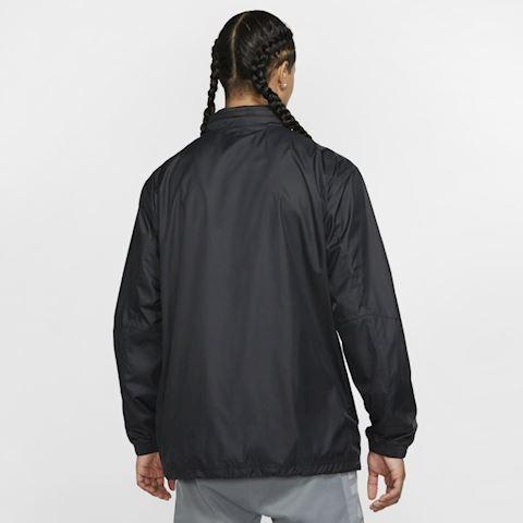 Nike Sportswear Air Max Woven Jacket Black