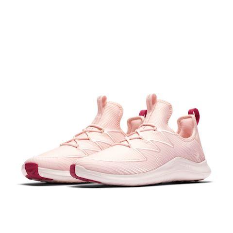 NIKE Free TR Ultra Women Training Shoes