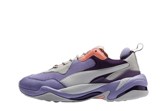 PUMA Thunder Spectra Women's, Purple