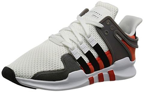 adidas EQT Support ADV Shoes | BY9584