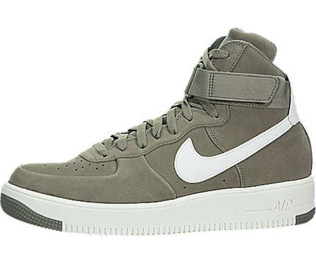 Air Force 1 Ultraforce Hi Sneaker