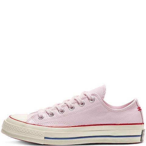 Converse Chuck 70 Pastel Low Top