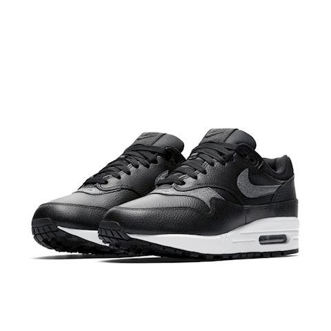 Nike Air Max 1 SE Glitter Women's Shoe