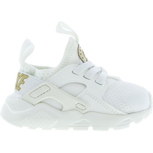 Nike Air Huarache Run Ultra - Baby Shoes