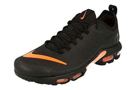 Nike Air Max Plus TN Ultra SE AQ0242 001 AQ0242 100