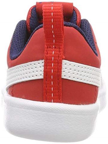 Sneakers Puma Courtflex Infant