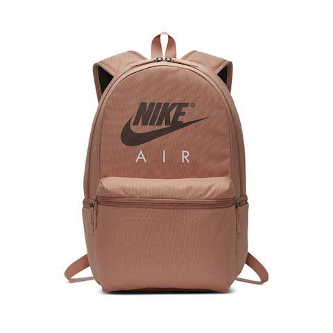 Nike Air Backpack - Pink   BA5777-605