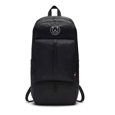 Nike PSG Backpack - Black | CK5893-010 | FOOTY.COM